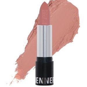 💥SALE! August Matte Lipstick